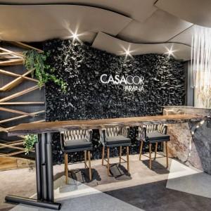 Casa Cor PR 2019